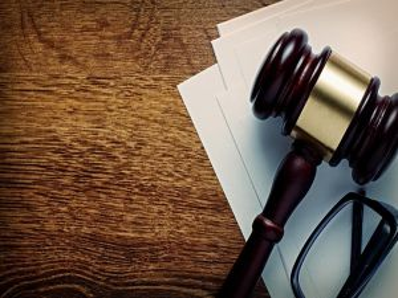 Hakim Beda Pendapat Saat Putuskan Gugatan First Travel