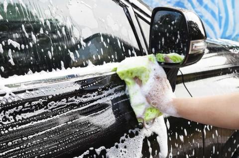 Ini Tips Agar Mobil Kamu Tetap Terawat Selama Musim Hujan