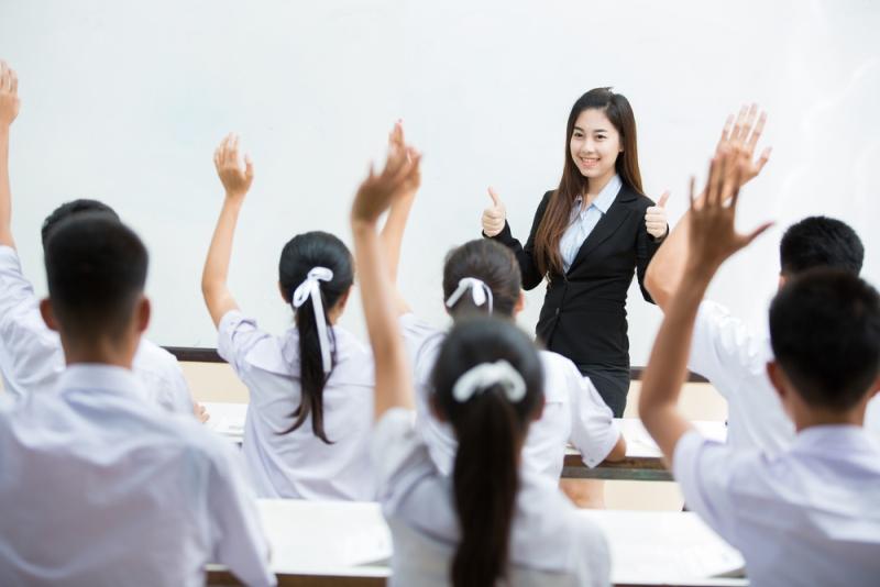 Cara Memperingati Hari Guru Nasional di Tengah Pandemi