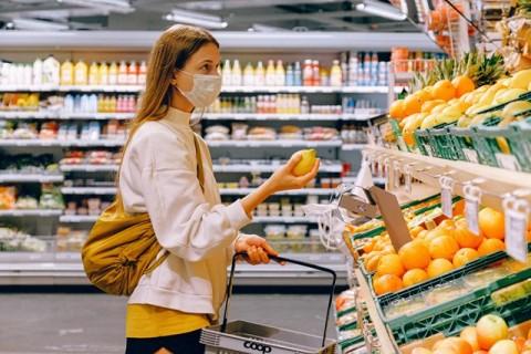 Bahan Makanan yang Tidak Dianjurkan di Simpan Dalam Kulkas