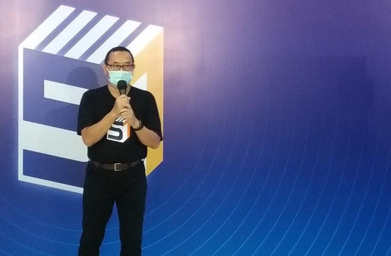 Berkat Dua Momentum Besar Ini, Media Indonesia Terus Berinovasi