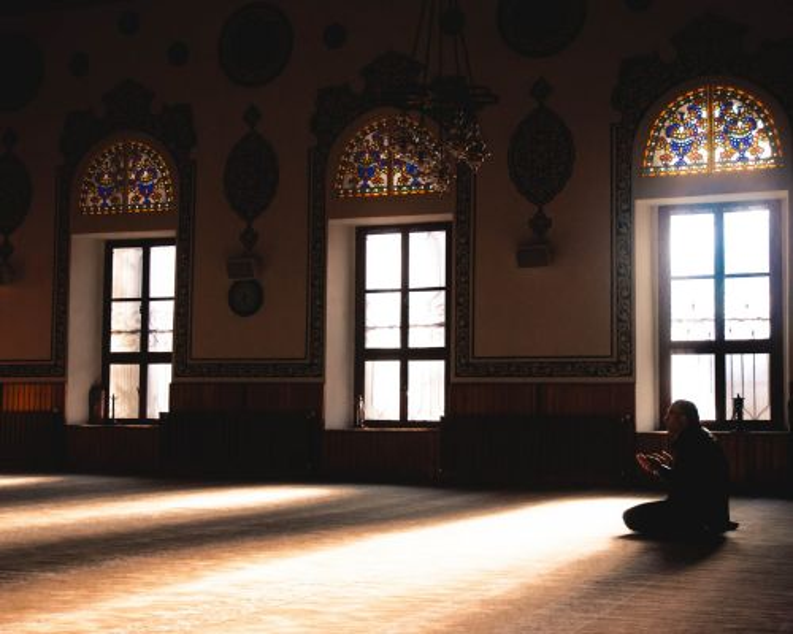 Hafalkan Doa-doa Ini untuk Dibaca Saat Ramadan 1442 Hijriah