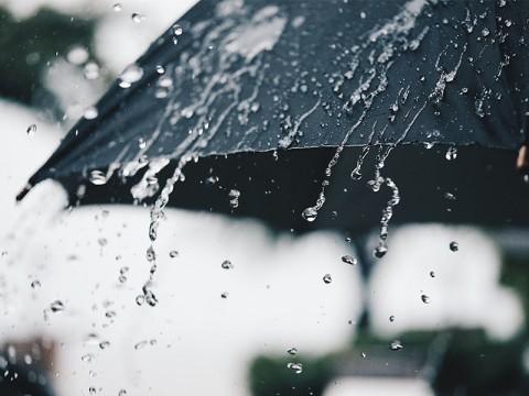 Prakiraan Cuaca 10 April 2021: Indramayu dan Cirebon Diguyur Hujan