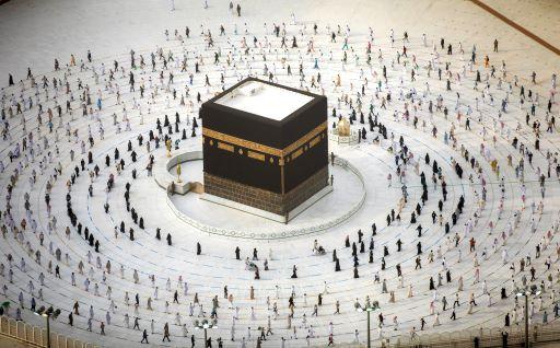 Asal Tak Tarik Setoran, Jemaah Haji Dapat Berangkat Tahun Depan
