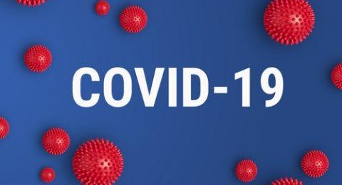Update Covid-19 Jabar 18 Juni 2021: 2.791 Positif, 1.292 Sembuh, 49 Meninggal