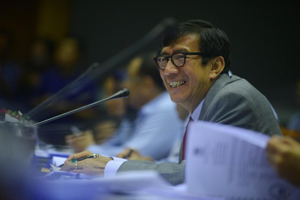 Legislator: Walau Terlambat, Keputusan Menkumham Larang TKA Masuk Sudah Tepat