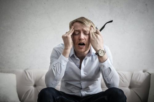 5 Tips Atasi Stres di Tengah Pandemi agar Tetap Waras