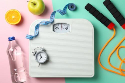 Kenali 3 Mitos Diet yang Sering Bikin Kamu Gagal di Tengah Jalan