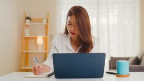 Budaya Hustle Culture Mengundang Malapetaka