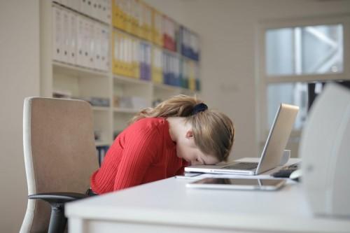 Ingin Bekerja Lebih Fokus dan Efektif, Coba Monotasking
