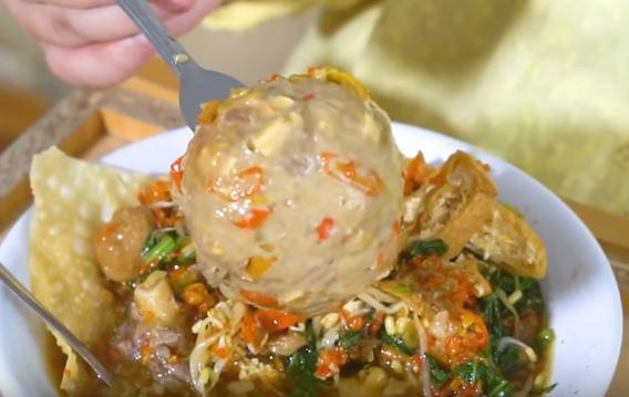 Wajib Coba! 5 Rekomendasi Kuliner Bakso di Kota Bogor