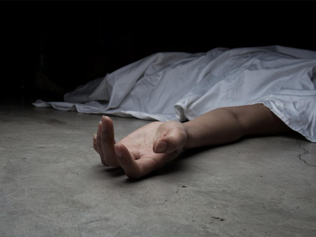 Tragis! Penemuan Mayat Ibu dan Anak di Bagasi Mobil Mewah Gegerkan Warga Subang