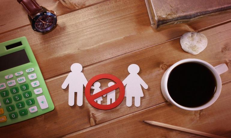 Keputusan Childfree Menuai Kontroversi, Apa Untung dan Ruginya?