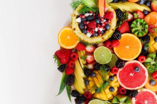 5 Makanan Ini Tingkatkan Imunitas Anda Saat Musim Hujan