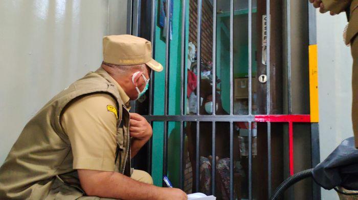 Makin Melandai! Pasien Covid-19 Isoman di Kota Bekasi Hanya 34 Orang