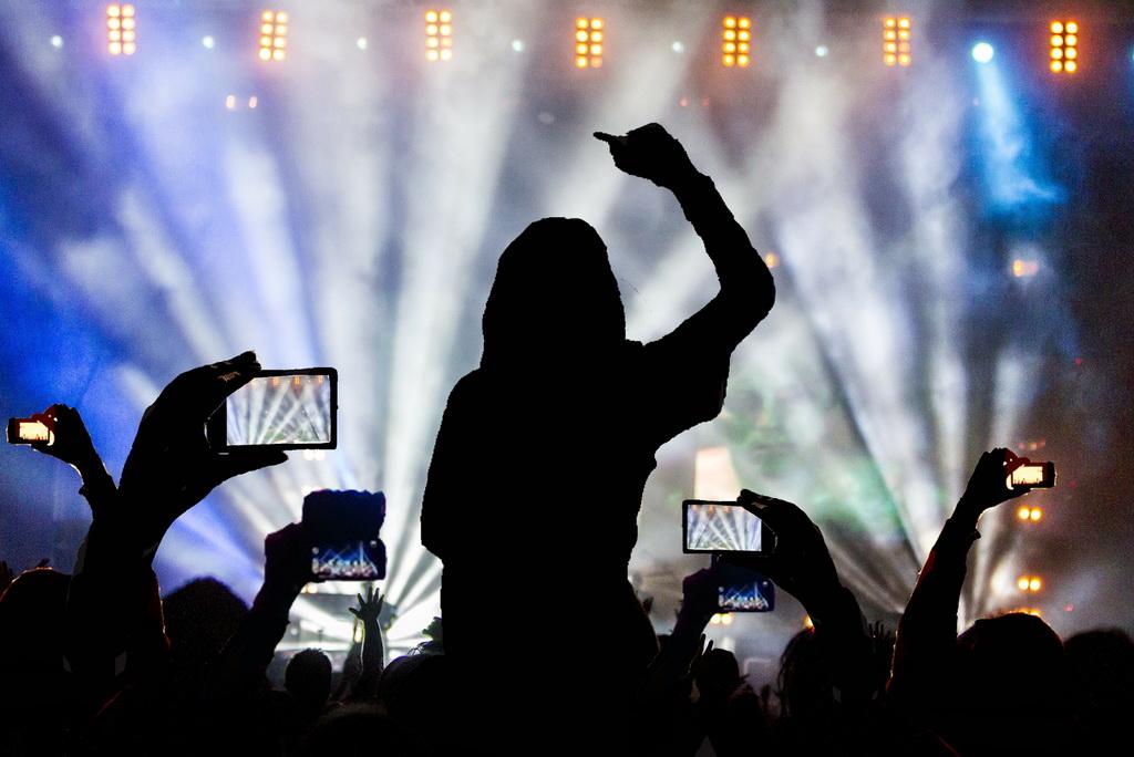 Kasus Covid-19 Melandai, Pemkot Bandung tak Buru-buru Keluarkan Izin Konser