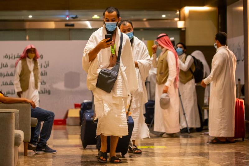 Otoritas Arab Saudi Izinkan Umrah, Kemenag Kebut Persiapan